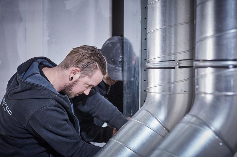 Ventilatie-werkzaamheden-Pro-Airco
