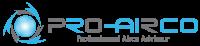 Pro-Airco-logo-4k